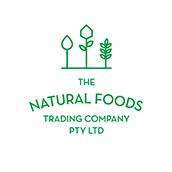 The Natural Foods Trading Company PTY LTD