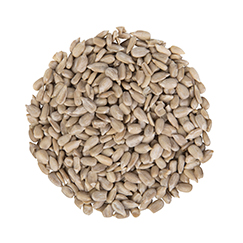 an image of our sunflower seed product